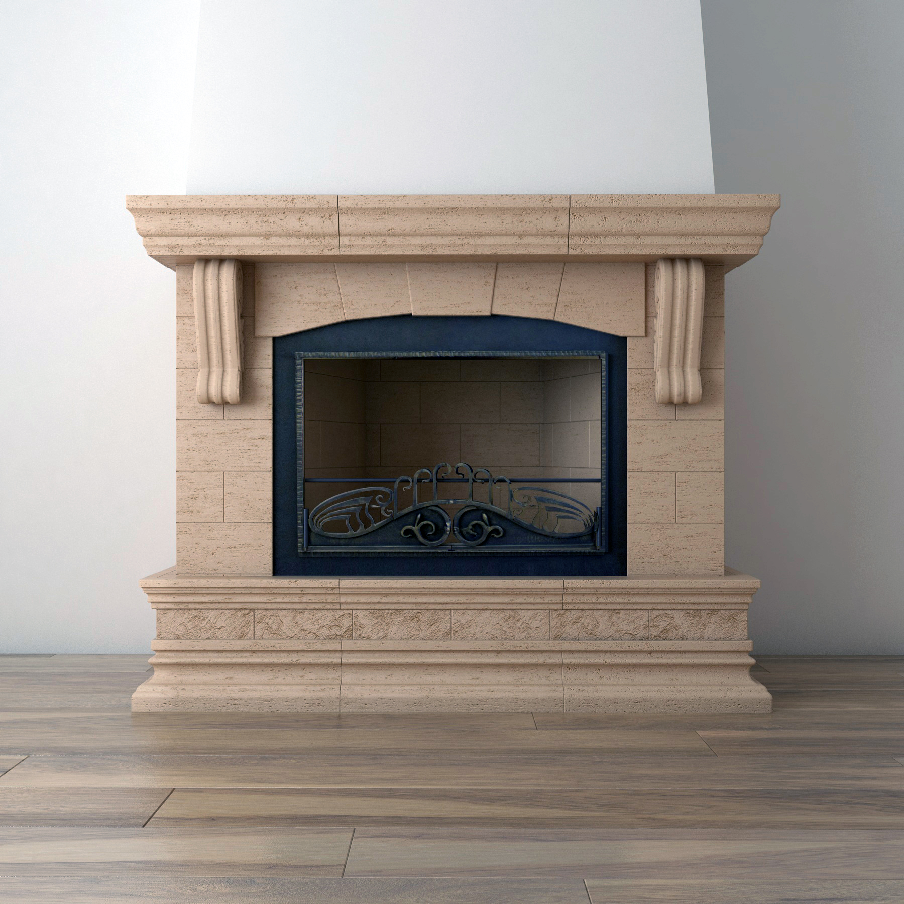 fireplaceA8m1